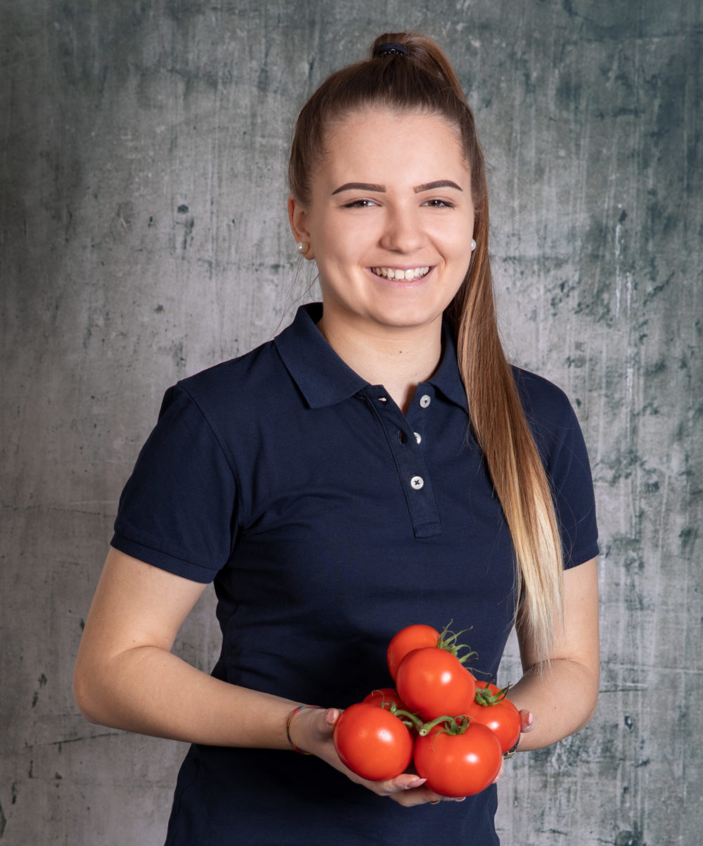 Sabrina Sakic